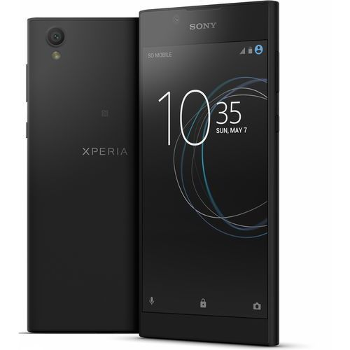 Sony Xperia L1 Dual