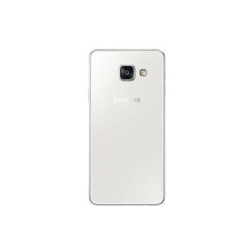OKAZJA - Samsung Galaxy A3 SM-A310F