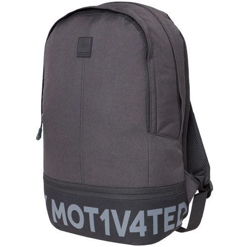 3736e2bee Plecaki i torby ceny, opinie, sklepy (str. 115) - Porównywarka w ...