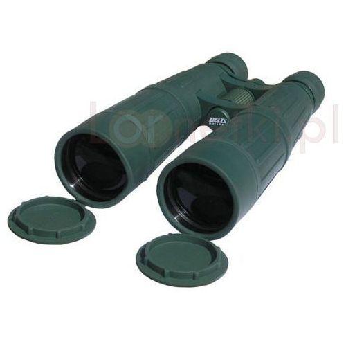 hunter 8x56 marki Delta optical