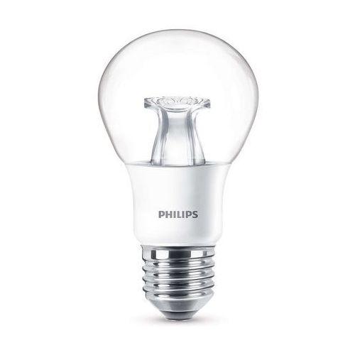 Philips LED 6 W (40 W) E27 - produkt w magazynie - szybka wysyłka!, 929001150801