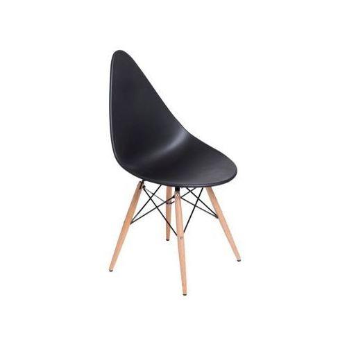 Krzesło Rush DSW, Dii/Rush DSW