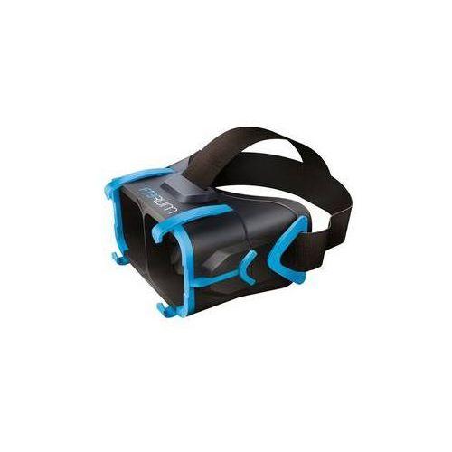 Gogle do wirtualnej rzeczywistości vr headsets ios 4-5,5