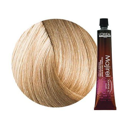 L'oréal professionnel majirel farba do włosów odcień 9,31 (beauty colouring cream) 50 ml (3474634001486)