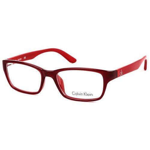 Okulary Korekcyjne CK 5825 615