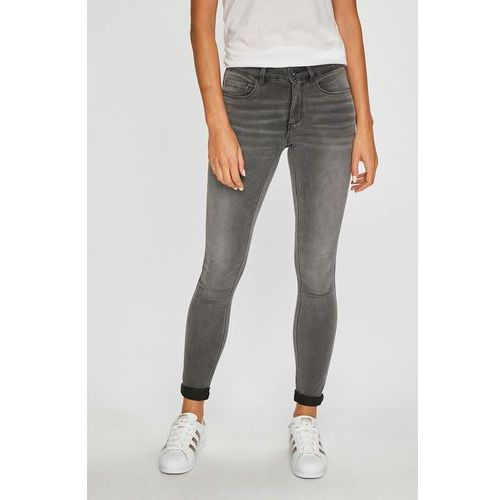 Only - Jeansy Royal, jeans