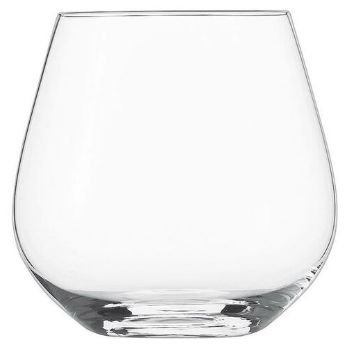 Vina szklanka   604 ml marki Schott zwiesel