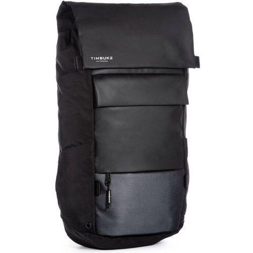 Timbuk2 Robin Pack Plecak czarny 2018 Plecaki szkolne i turystyczne, kolor czarny
