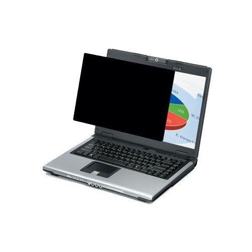 """Filtr prywatyzujący na monitor/laptop Fellowes PrivaScreen 14,1"""" W 4800601, 59790"""