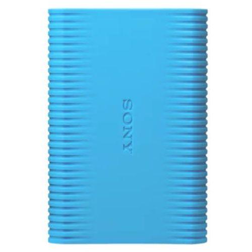 Sony Dysk zewnętrzny hd-sp1 (4548736014879)