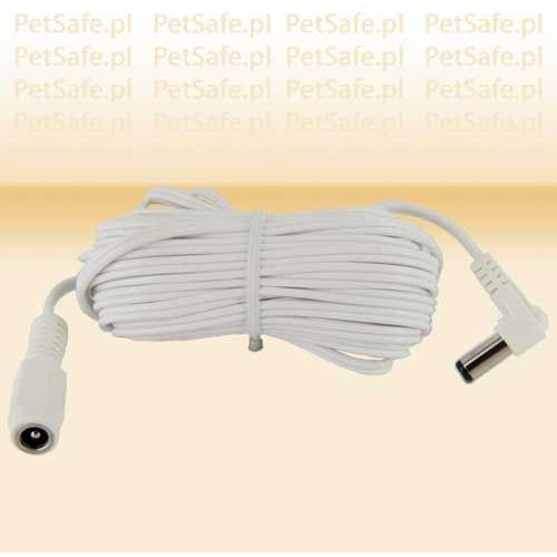 Petporte Dodatkowy kabel do drzwiczek