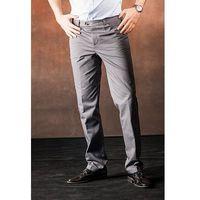 Spodnie supreme marki Suitsquare