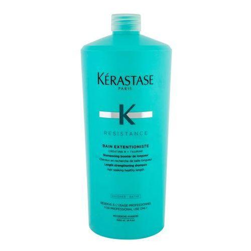Kerastase resistance extentioniste | wzmacniająca kąpiel do włosów długich 1000ml
