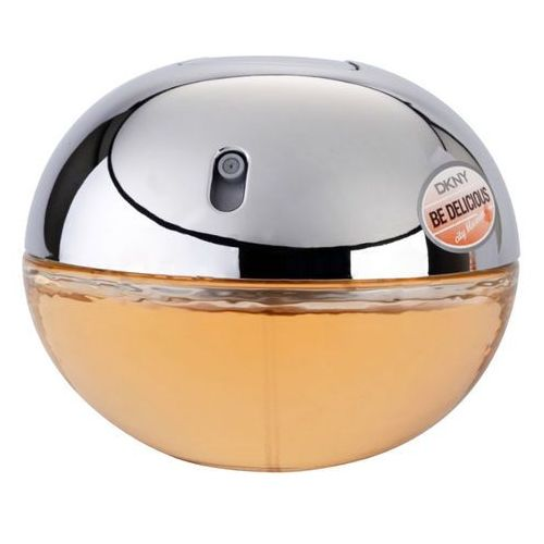 DKNY Be Delicious City Blossom Terrace Orchid Woman 50ml EdT