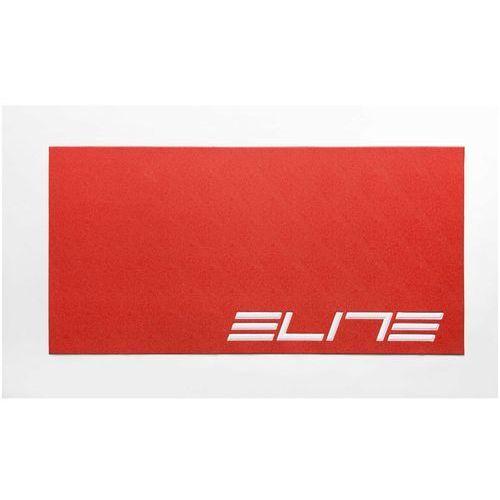 Elite Mata podłogowa training mat