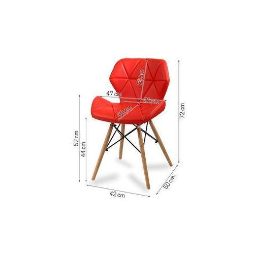 """Pozostali Krzesło """"lanzarote"""" - różne kolory"""