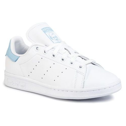 Buty damskie Producent: Adidas, Producent: EMU Australia