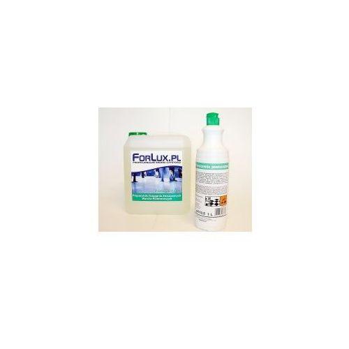 Preparat do usuwania powłok polimerowych Forlux 5 l PG 510, 7C6A-313DA