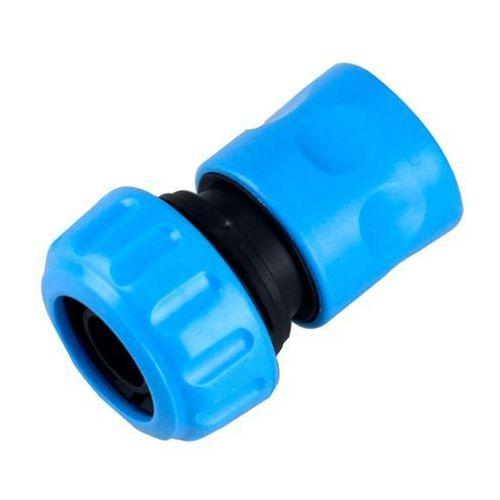 Szybkozłącze 19 mm marki Opp