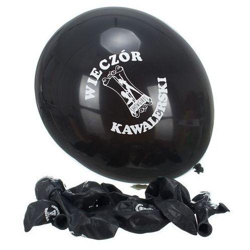 """Balony """"Wieczór kawalerski"""""""