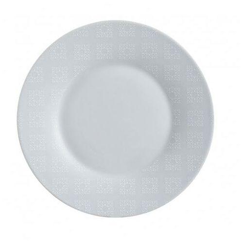 Talerz deserowy Calicot 22 cm (0883314574227)