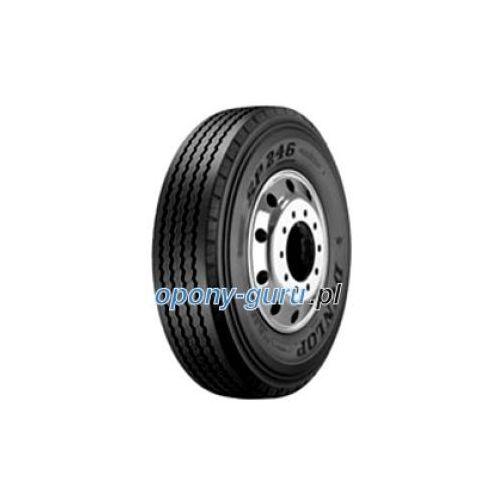 Dunlop sp 246 ( 245/70 r17.5 143/141j ) (5452000707888)