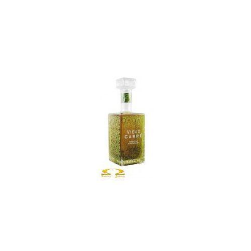 Absynt Vieux Carre Superieure 0,7l - produkt z kategorii- Alkohole