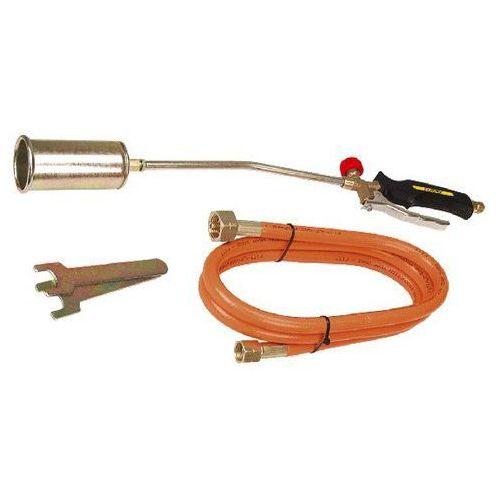 Topex Zestaw palników gazowych 44e120 28 kw