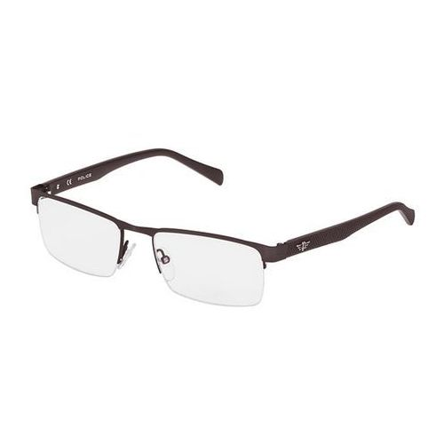 Okulary korekcyjne  vpl216 crane 4 kids 0sls marki Police