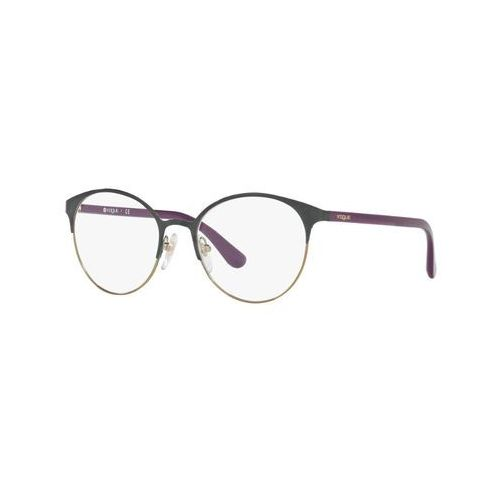 eyewear vo 4011 999 marki Vogue
