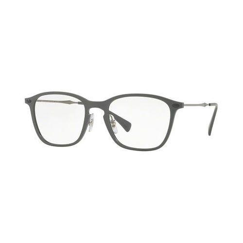 Okulary Korekcyjne Ray-Ban RX8955 5757