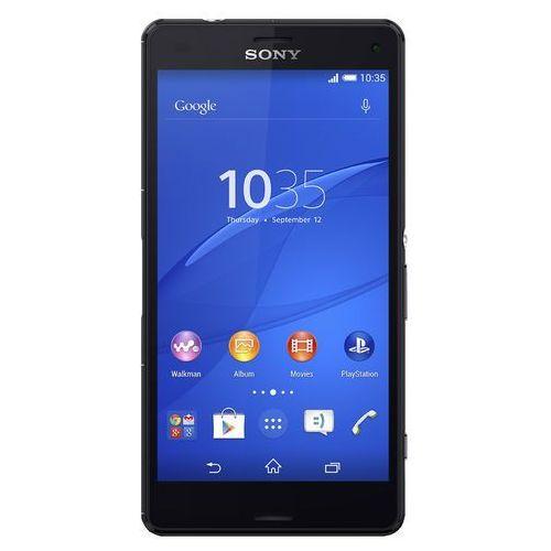 OKAZJA - Sony Xperia Z3 Compact