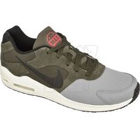 Buty  sportswear air max guile m 916768-002, Nike