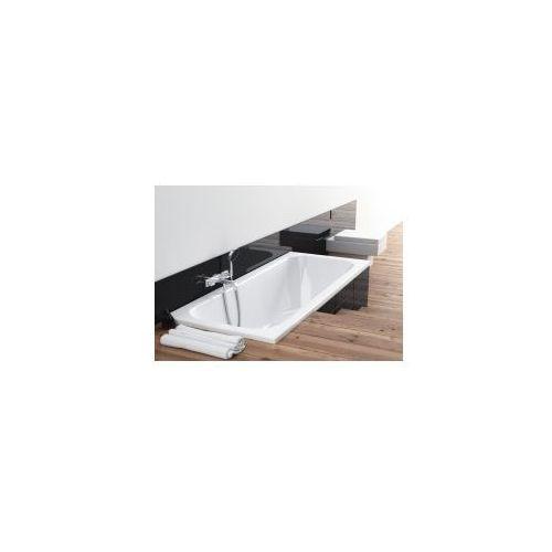 Aquaform Filon  170 x 70 (243-05245)