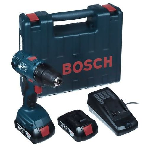 Bosch GSR 180
