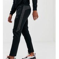 Puma evostripe pants - Black, w 4 rozmiarach