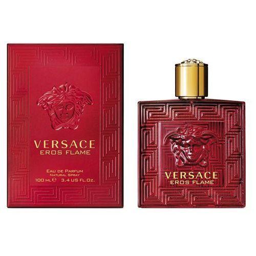 Versace Eros Flame woda perfumowana 100 ml dla mężczyzn (8011003845354)