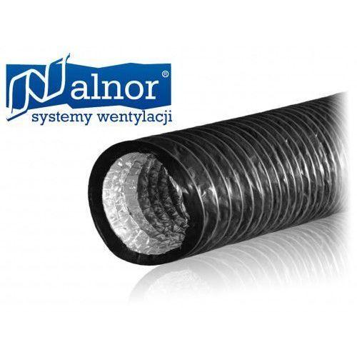 Alnor Przewód elastyczny (10mb) combiflex 80mm (com-f-080)