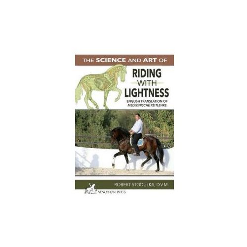 Science and Art of Riding in Lightness (9780933316478)