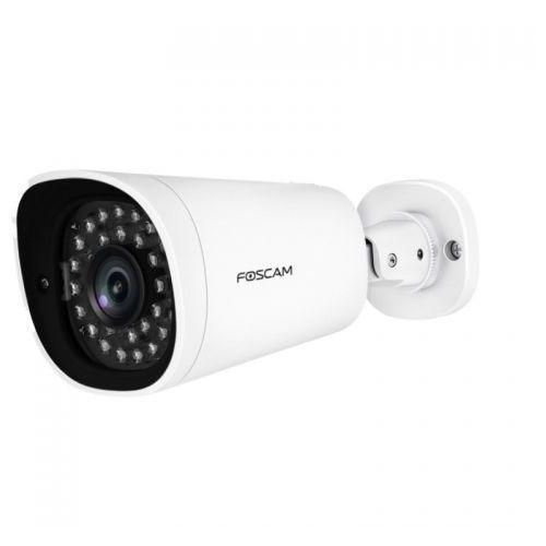 Foscam kamera ip g4ep 4 mpix poe microsdhc p2p (6954836015643)