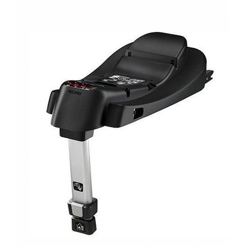 Recaro Baza smartclick (0-13 kg)