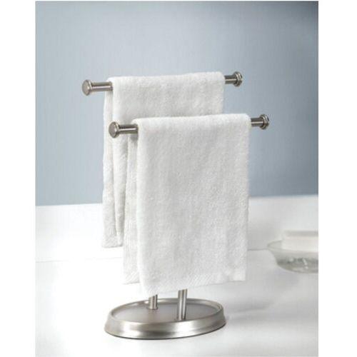 Umbra - wieszak na ręczniki
