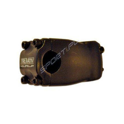 Truvativ Wspornik kierownicy h1-08- 60-db (2010000045701)