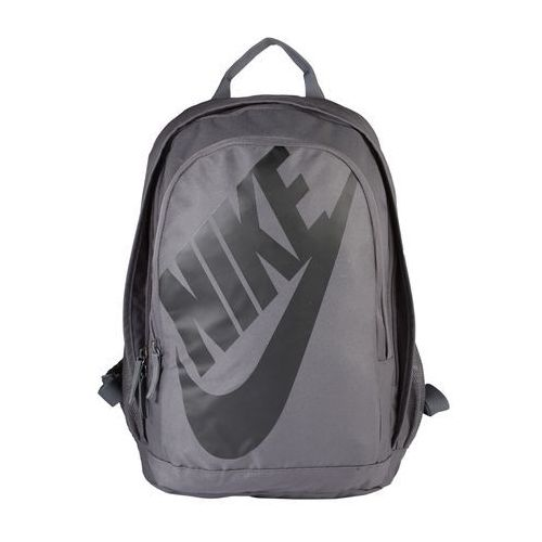 Nike Sportswear HAYWARD FUTURA 2.0 Plecak dark grey/black (0885178929892)