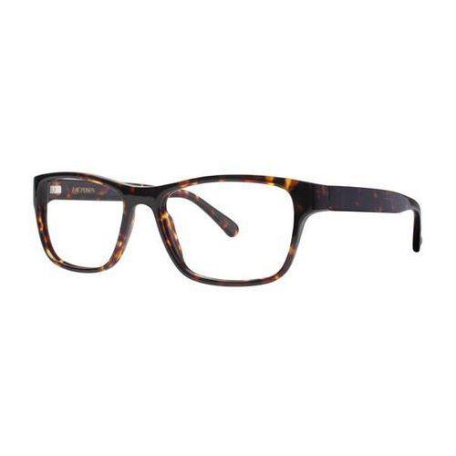 Okulary korekcyjne jarrod to marki Zac posen