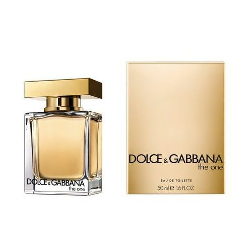 Dolce&Gabbana The One Woman 50ml EdT