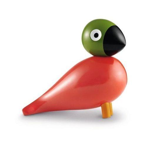 Rosendahl - Dekoracja ptaszek Pop