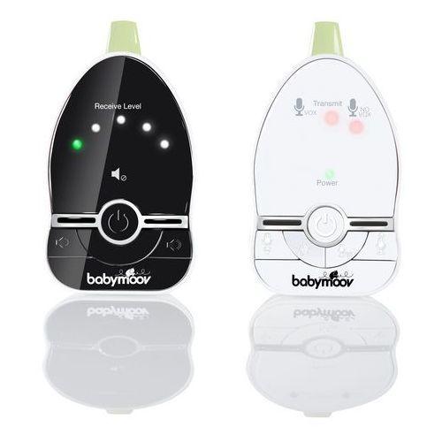 Babymoov niania elektroniczna easy care digital green (3661276148697)