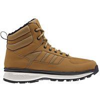 Buty Zimowe Adidas Chasker Boot M20693, męskie obuwie sportowe adidas