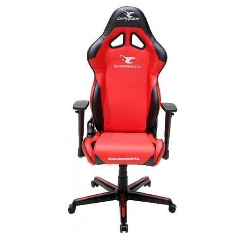 Dxracer Fotel oh/rz175/rn/mouz/dx
